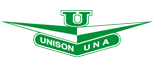Unison LAB success story